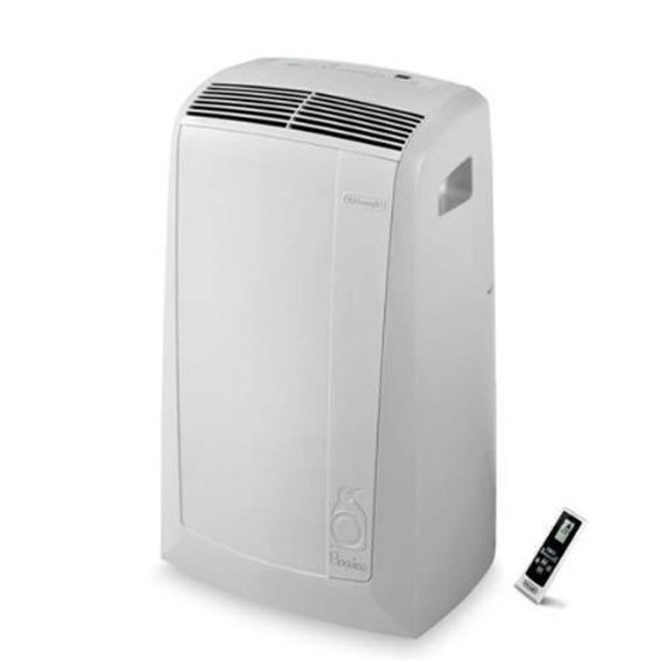 Condizionatori condizionatori portatili de longhi - Condizionatore portatile senza tubo delonghi ...