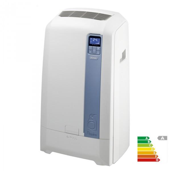 Casa moderna roma italy condizionatore portatile - Condizionatore perde acqua dentro casa ...
