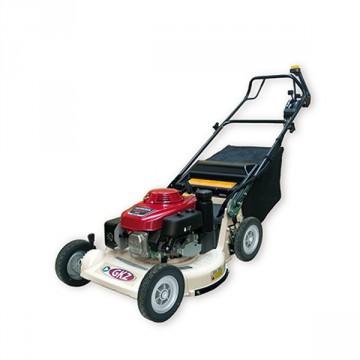 Rasaerba a scoppio GKZ GR536M - Motore Honda GXV 160 OHV 160 cc - Semovente - Taglio 53 cm