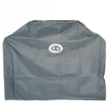 Calotta di protezione Maxi 115 x 60 x 144 per Barbecue OUTDOORCHEF AUCKLAND - 14.211.50