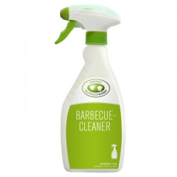 Pulitore Spray per Grill - OUTDOORCHEF BBQ Cleaner - conf. 500 ml 14.421.20