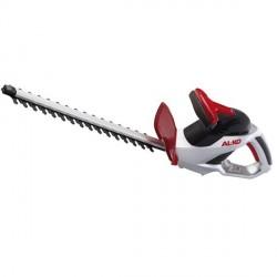 Tosasiepi Elettrico 700 W AL-KO HT 700 Flexible Cut - Lama 65cm - 112678