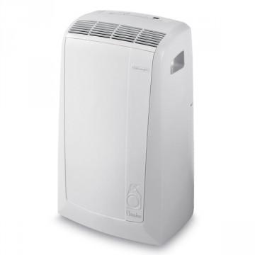 Condizionatore portatile De Longhi Pinguino PAC N87 SILENT - 9,800 BTU/h