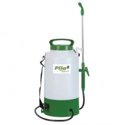 Nebulizzatore Pila 8 elettrico a batteria 8 litri a tracolla - RIBIMEX