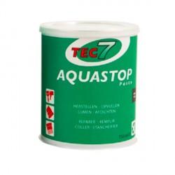 Adesivo impermeabilizzante pastoso STONES - TEC7 AQUASTOP PASTE Grigio - 750 ml - 602401000