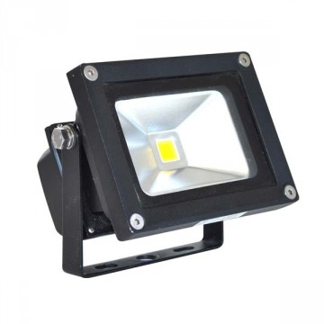 Proiettore Spot LED Floodlight - LED bianco caldo 13W - GARDEN LIGHTS GL9501011
