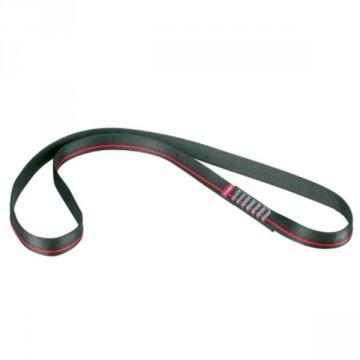 Anello di Ancoraggio di Fettuccina 16mm Tubolare Poliestere Lunghezza 80 cm - CAMP - EXPRESS RING - 1040.80