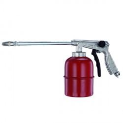 Pistola lavaggio nafta Lt.1 Ani Art.26-B-TN