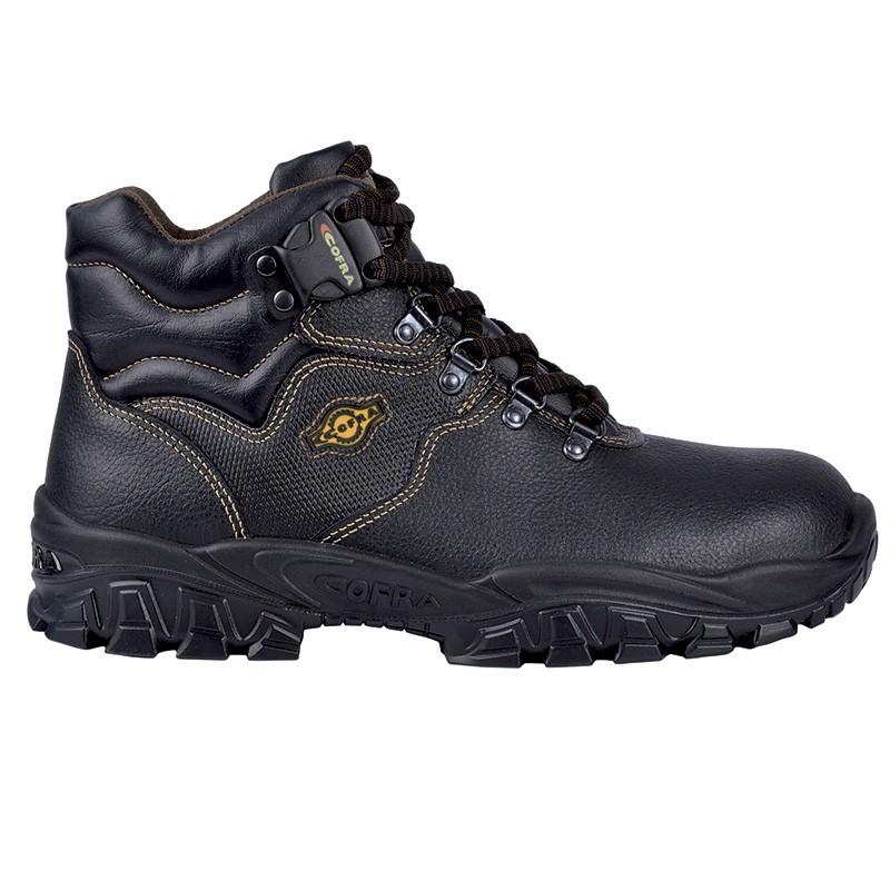 Acquistare scarpe antinfortunistiche diadora donna Economici  OFF75 ... 9d38244a382