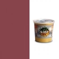 Ossido di ferro sintetico colore Rosso Porpora 1017 - Confezione 500 gr - SIOF