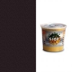 Ossido di ferro sintetico colore Nero 9313 - Confezione 500 gr - SIOF