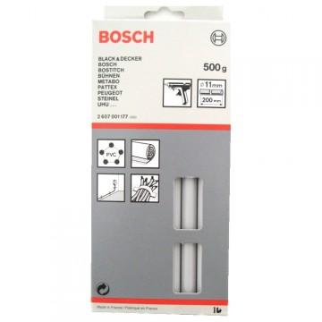 Collante pistola Bosch PKP 20E Professional - 1609201396