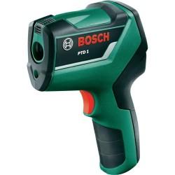 Rilevatore termico a infrarossi a batteria BOSCH PTD 1 - 0603683000
