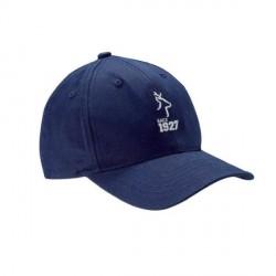 Cappellino Blu EXTEME KAPRIOL - MORGANTI 31358
