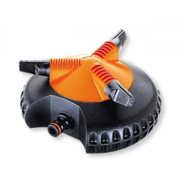Irrigatore rotante IDROJET 2000 8694 - CLABER