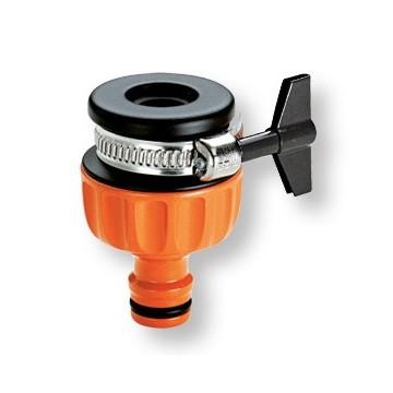 Presa rubinetto liscio universale 8525 - CLABER