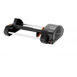 Irrigatore oscillante in ABS Compact 12 8748 - CLABER