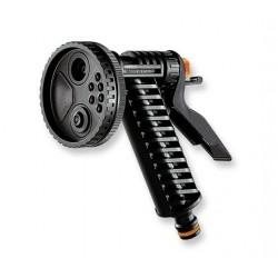 """Pistola multigetto """"Garden"""" 9373 - CLABER"""