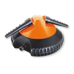 "Irrigatore rotante ""Idrospray 2000"" 8675 - CLABER"