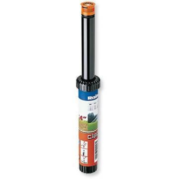 """Irrigatore statico professionale con testina regolabile da 0° - 350° - 4"""" 90006 - CLABER"""
