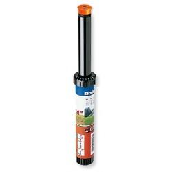 """Irrigatore statico professionale con testina a 180° - 4"""" 90055 - CLABER"""