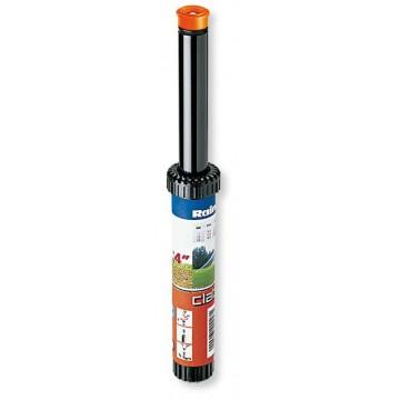 """Irrigatore statico professionale con testina a 360°- 4"""" 90043 - CLABER"""