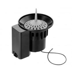 Sensore di pioggia Radio Rain Sensor 90831 - CLABER