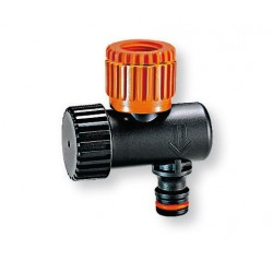 Stabilizzatore di pressione 91040 - CLABER