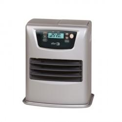 Trova la stufa a gas perfetta per te mollo store for Stufa a petrolio zibro lc 30