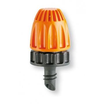 Microirrigatore 360° 91256 - (conf. 10 pz) - CLABER
