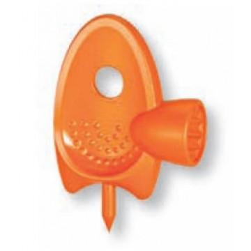 Fustella foratubo 91185 - CLABER