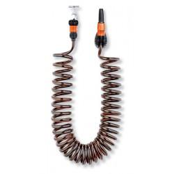 "Tubo flessibile spiralato 10 m ""Spiral Kit® Basic"" 9034 - CLABER"
