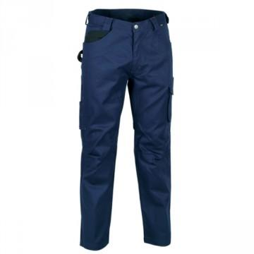 Pantalone da lavoro DRILL V061-0-02- COFRA