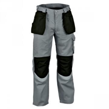 Pantalone da lavoro BRICKLAYER V015-0-01- COFRA
