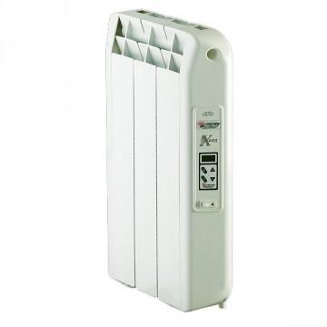 Termoconvettore con Conometro Digitale 550W FARHO - XANA Plus 550 - FARXP5