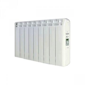 Termoconvettore con Conometro Digitale 770W FARHO - XANA Plus 770 - FARXP7