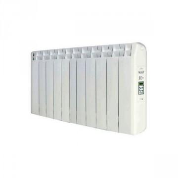 Termoconvettore con Conometro Digitale 1210W FARHO - XANA Plus 1210 - FARXP11
