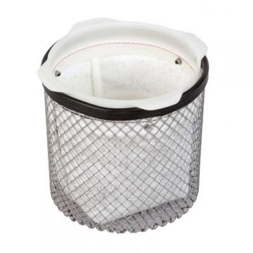Filtro ricambio per aspiracenere - Ribimex Ribitech PRCEN003/F