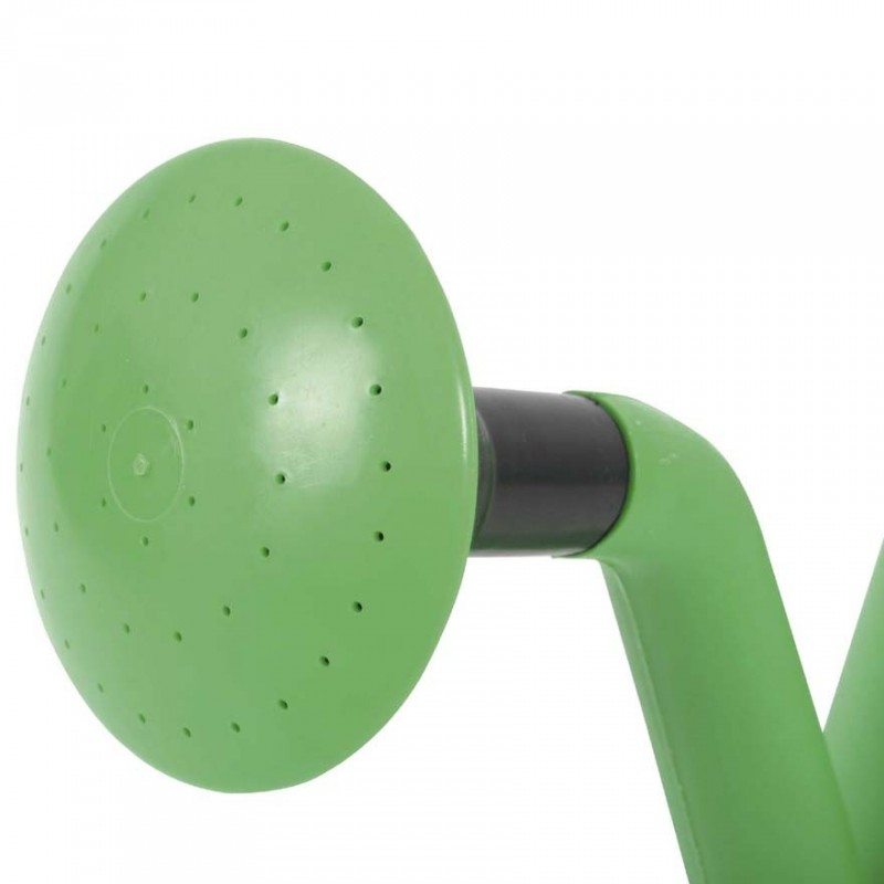Innaffiatoio professionale 12 litri verdemax 5943 for Spruzzini irrigazione
