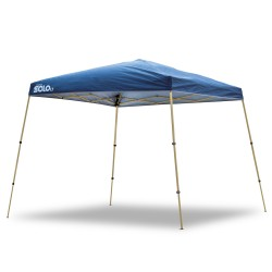 Gazebo QUIK SHADE - SOLO 72 - 3,4x3,4 MT -