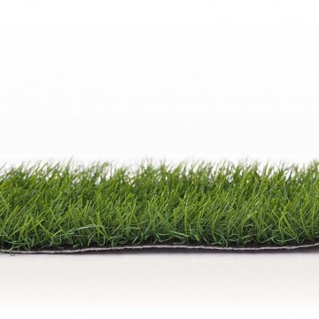 Prato Sintetico Verdecor Deluxe - Altezza Erba 20 mm - Costo a m²- VERDEMAX 3377