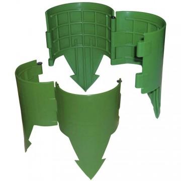 Scudo protettivo per piante - VERDEMAX 3406