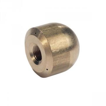 Ugello Sturatubi 3X30° indietro ø30 mm per Idropulitrice KARCHER 57630170