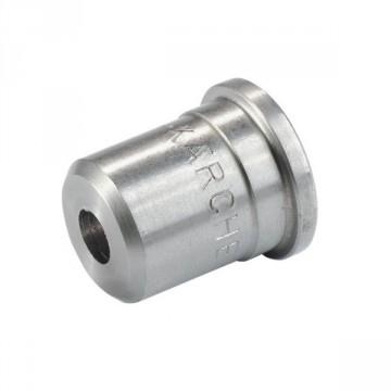 Ugello Power Angolo di Spruzzo 0° misura 50 per Idropulitrici KARCHER 28845350