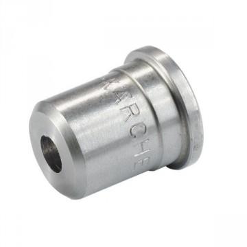 Ugello Power Angolo di Spruzzo 15° misura 40 per Idropulitrici KARCHER 28833880