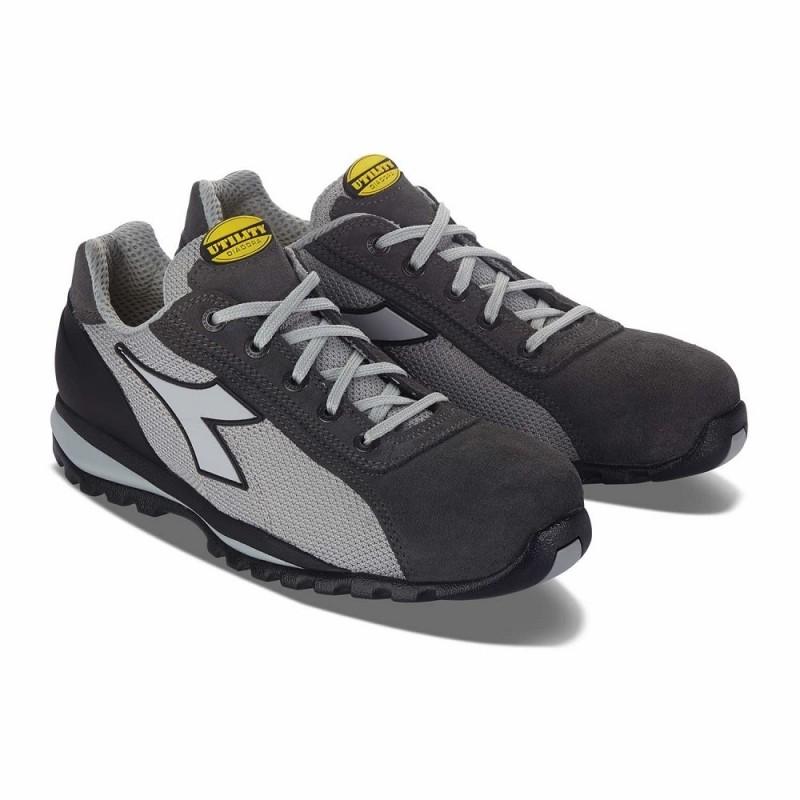 Acquista scarpe da lavoro diadora estive OFF69% sconti