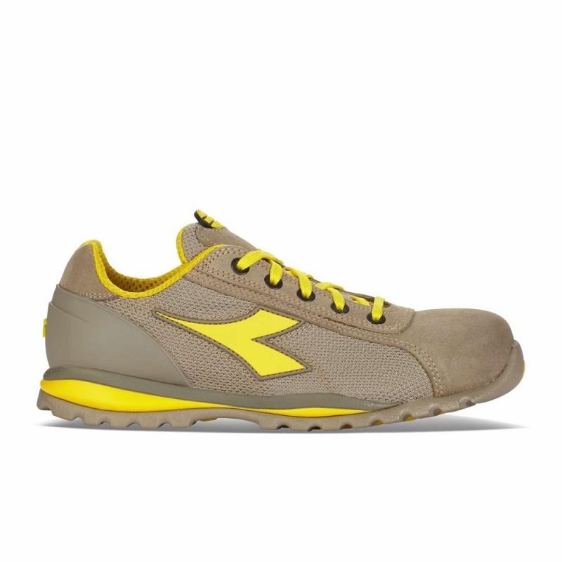 Acquistare scarpa diadora antinfortunistica Economici> OFF37