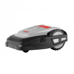 Robot Tagliaerba AL-KO Robolinho® 100 - 119509