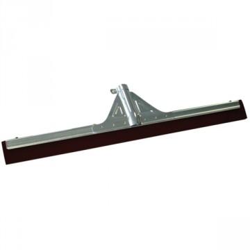 Spandimalta in doppia gomma sintetica nera 75 cm - GHELFI S.R.L. art. 66/75