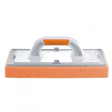 Frattazzo/Frattone in ABS ideale per lavaggi 34X17X4 cm - KAPRIOL® 25647